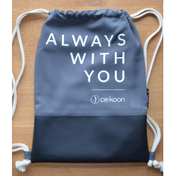 always with you tasche